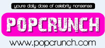 popcrunch-logo