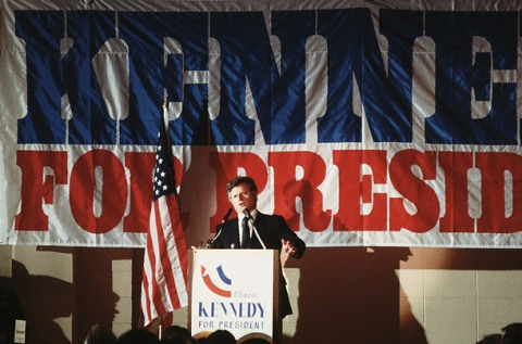ted_kennedy_22