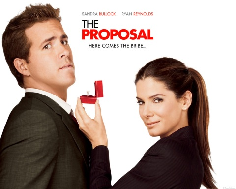the_proposal_11