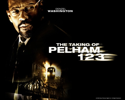 the_taking_of_pelham_11
