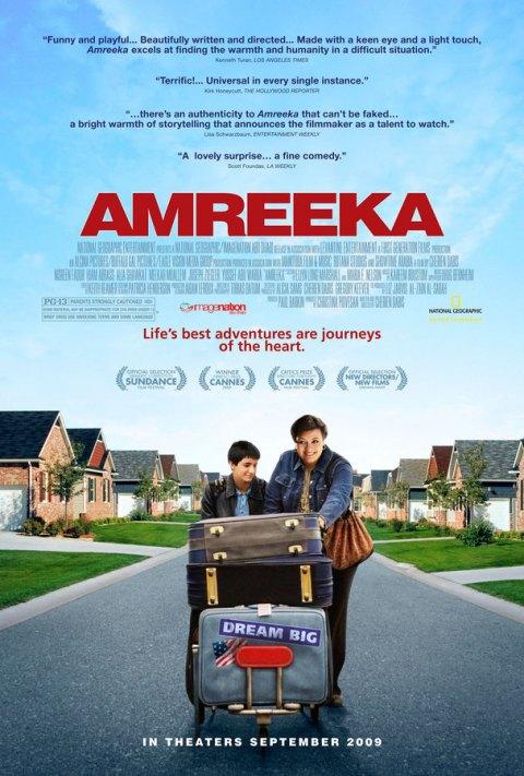 amreeka-thumb-608x900