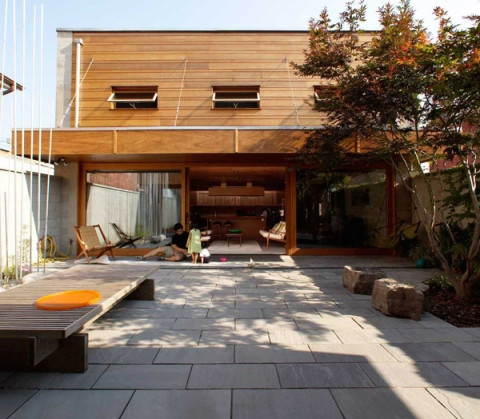 Courtyard-Architecture-by-Studio-Junction-2