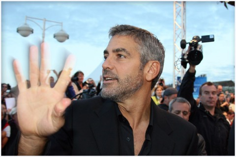 george-clooney-interview