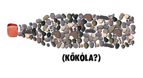 kokola11