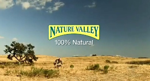 naturalvalleywild