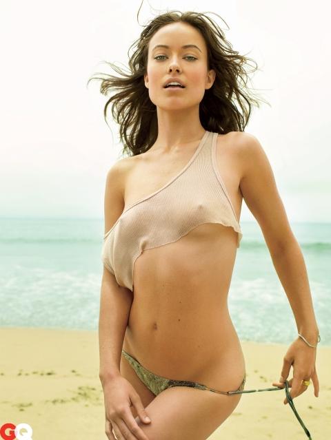 olivia-wilde-nude-bikini-11c