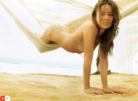 olivia-wilde-nude-bikini-eleven
