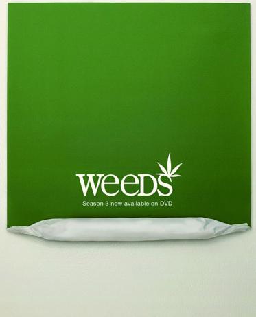 weeds poster 11