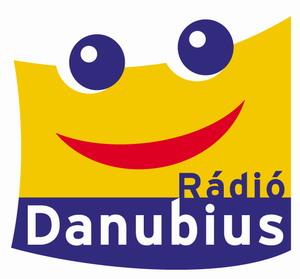 Danubius_logo