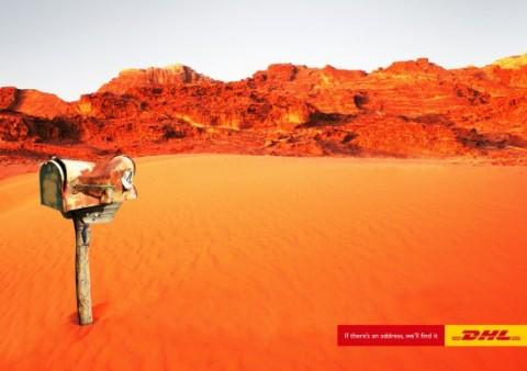desert-550x388
