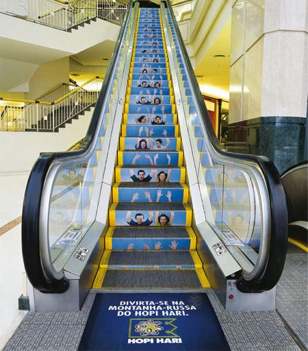 escalator02