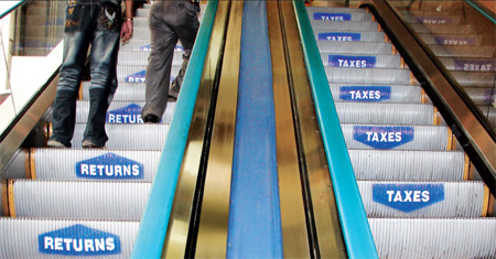 escalator13
