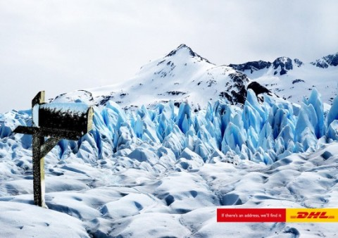 ice-550x388