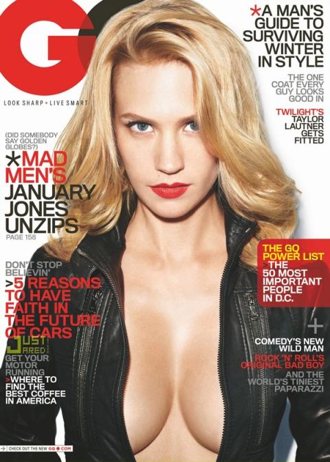 january-jones-gq-cover-november-2009 11
