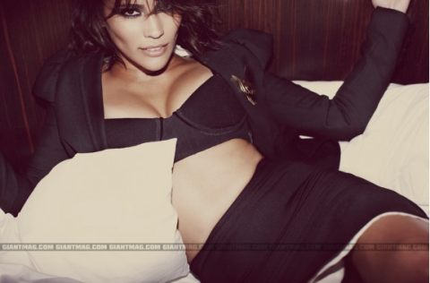 paula patton giant 3