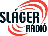 slager_radio