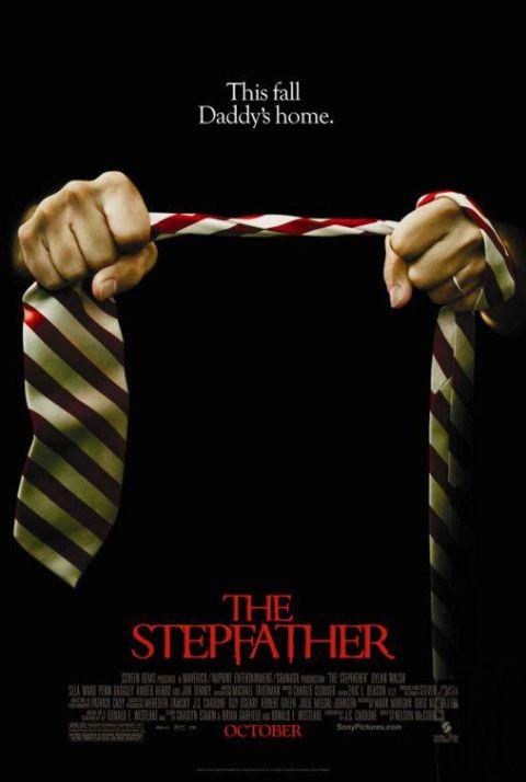 stepfather_2009