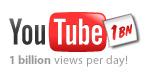 youtube1bn