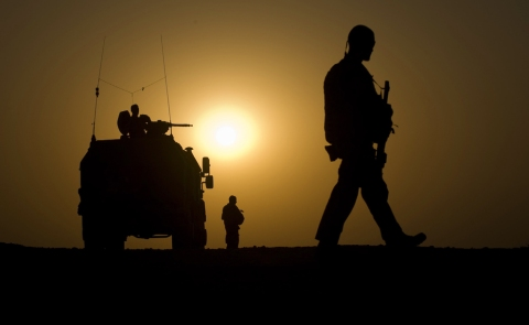 Afghanistan 13