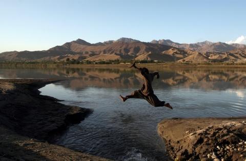 Afghanistan 15