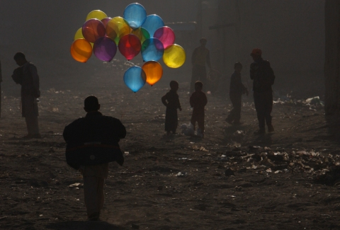 Afghanistan 9