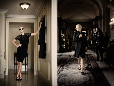 charlize-theron-vogue-spain-june09