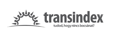 transindex logo 11