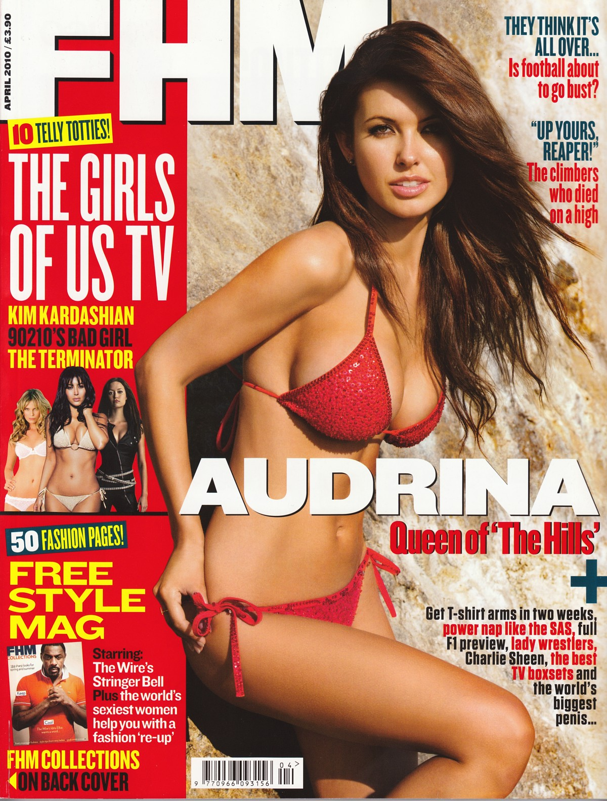 http://11even.files.wordpress.com/2010/03/audrina-patridge-bikini-fhm-01.jpg