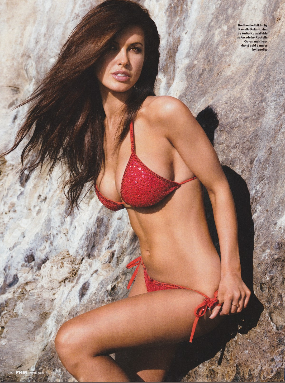 http://11even.files.wordpress.com/2010/03/audrina-patridge-bikini-fhm-03.jpg
